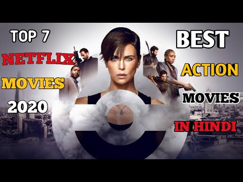top-best-action-movies-of-netflix-2020-dubbed-in-hindi-must-watch!