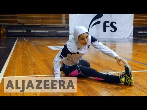 nike-taps-into-growing-muslim-market-with-new-sports-hijab
