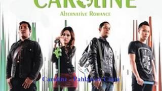 Download Lagu Caroline Band - Pahlawan Cinta mp3