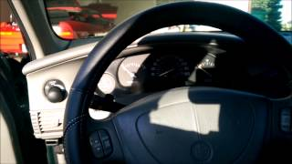 2002-Buick-Century-5146-(4) 98 Buick Century