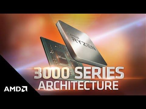 Amd Ryzen 5 3600x 3 8 Ghz Six Core Am4 Processor