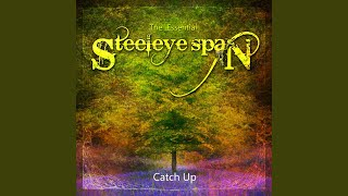 Provided to YouTube by The Orchard Enterprises The Golden Vanity · Steeleye Span The Essential Steeleye Span: Catch Up ℗ 2015 Park Records Released ...