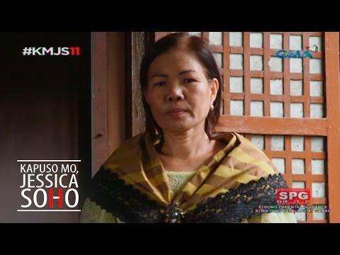 Kapuso Mo, Jessica Soho: Mga Pinoy Trivia