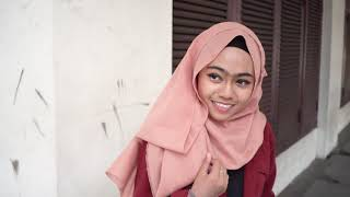 2 Selow Wahyu Cover by Intan Fahitha