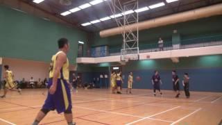 第二十一屆HBL籃球聯賽6535 1
