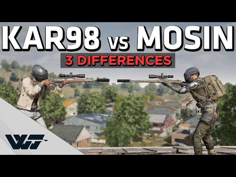 kar98-vs-mosin---3-differences-affecting-gameplay---pubg