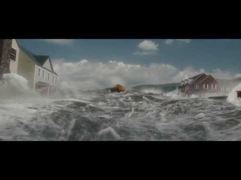 Evan Almighty (The Flood) 1080p