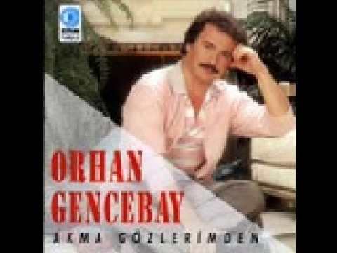 Orhan Gencebay - Ne Oldu Gülüm mp3 indir