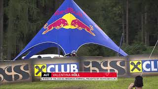 iXS Innsbruck Downhill presented by Raiffeisen Club - Recap