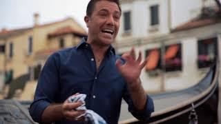 Gino's Italian Adriatic Escape S06E01