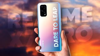 NEW BUDGET TOP! 🔥 CHEAP AND POWERFUL - REALME X7 PRO