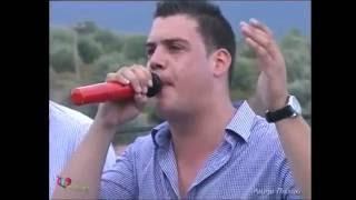 ΧΡΗΣΤΟΣ ΤΣΙΑΜΗΣ - ΒΑΓΓΕΛΗΣ ΠΕΓΙΟΣ ΚΑΓΚΕΛΙΑ