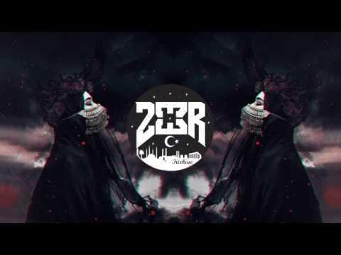 Fairuz - Ana La Habibi ( Zeki ErdemiR Trap Remix )