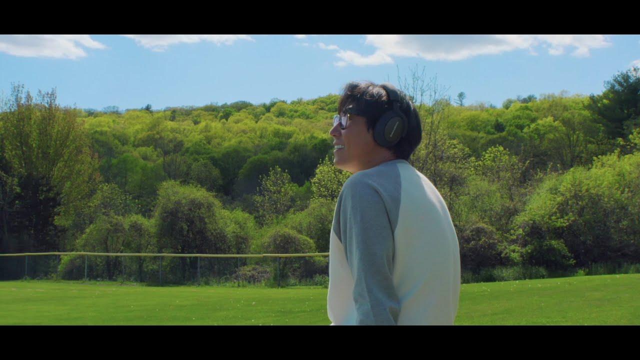 [MV] 2020 월간 윤종신 5월호 - Easy Listening (Feat. 이준 of SOLID)