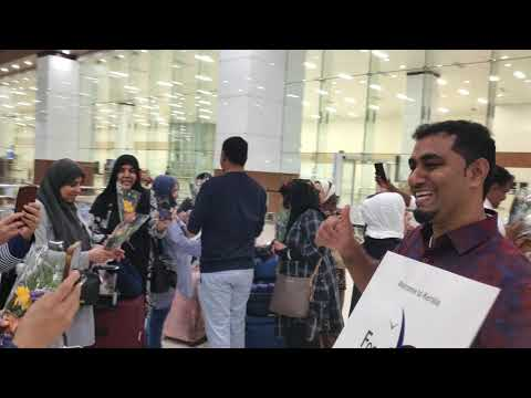 guest-welcoming-at-cochin-airport-by-our-team-gtm