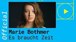 Deutsche Sängerinnen