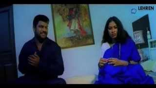 HOT Bed Scene | Honeymoon | Malayalam Film