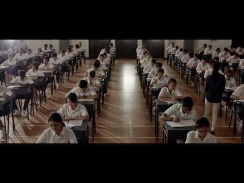 MOE Commercial – Madam Pua