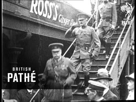 general-pershing-(1917)