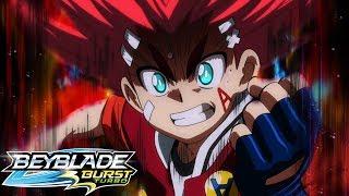 beyblade-burst-turbo-episode-26-battleship-cruise-final-voyage