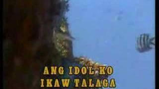 April Boys - DJ Ng Aking Radyo