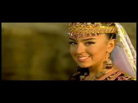 Azerbaijan HD video Welcome to Azerbaijan