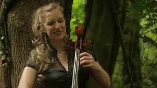 Elysium Cello Duo | Classical Ensemble | Last Minute Musicians