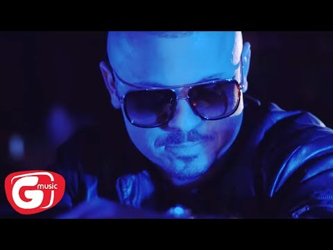 Nehat - Du me pi (Official Video Release)