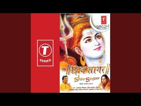 Parvati Shivaji Se Boli