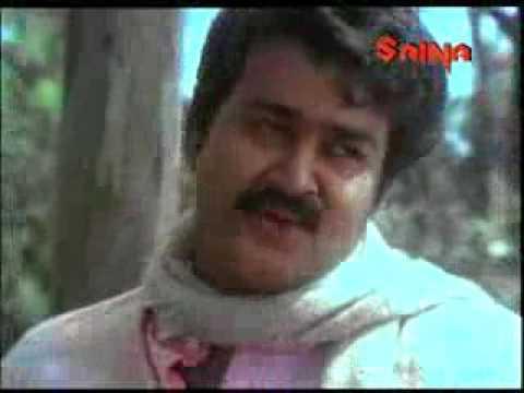 Whatsapp status malayalam film