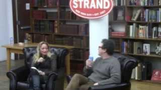 Elizabeth Wurtzel & David Samuels | Creatocracy