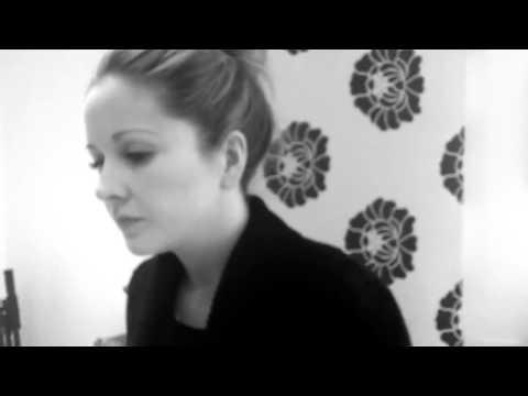 Julia Hill sings Clown Emilie Sandie cover