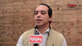 بالفيديو.. مجدي السمري: 'السوشيال ميديا فتحت بيوت وخربت آخري'