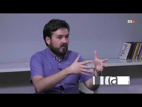 La Semana Política: El Frente Amplio y el acertijo de la segunda vuelta