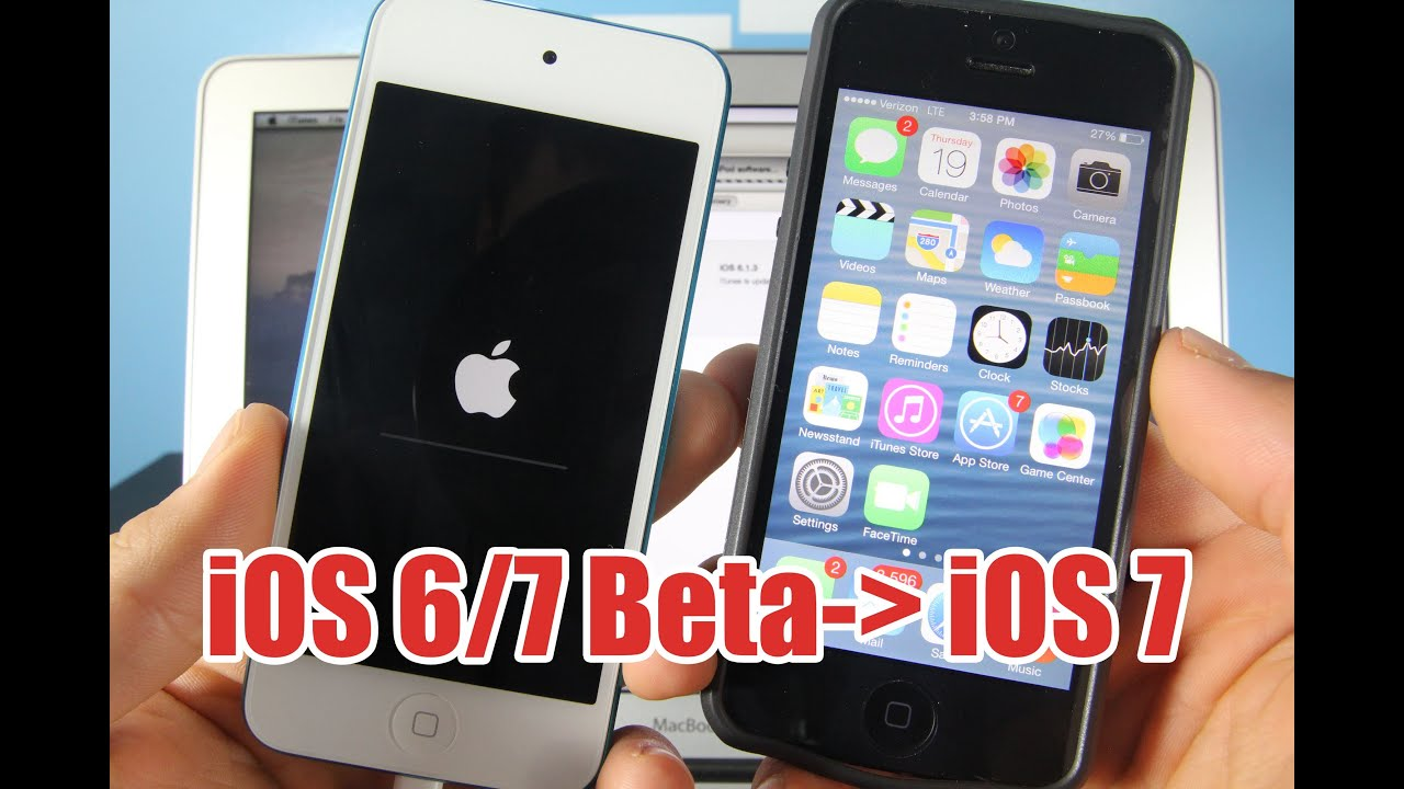 Updating iphone 4s to ios 7 good self description for dating site