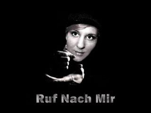 Bahar - Ruf Nach Mir ft. D-Bo