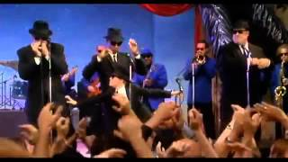Watch Blues Brothers New Orleans video