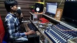Live Recording @ सिंगर सोनु राजा Singer Sonu Raja का सबसे बड़ा सुपरहिट आर्केस्ट्रा सांग Video