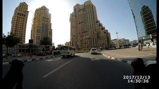 видео Dubai Academic City