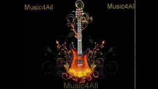 موسيقى أغنية عيون القلب - محمود سرور . By Musc4All