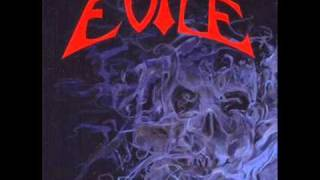 Evile - The Living Dead (2004) YouTube Videos