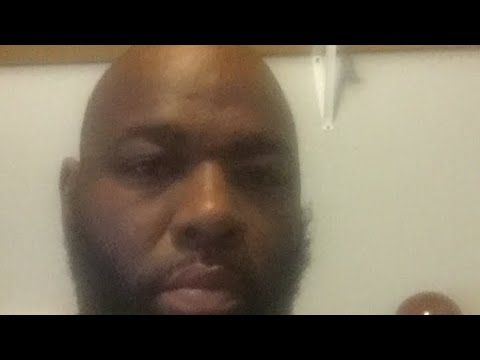 Not waving a white flag but it's time for all us black youtubers to blow!  Hassan Campbell, Mreck,