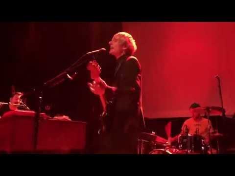 Kula Shaker 303 9/30/2016 Live At Rough Trade NYC