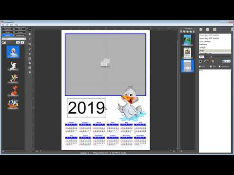 calendars-plus-2019---how-to-create-a-new-calendar