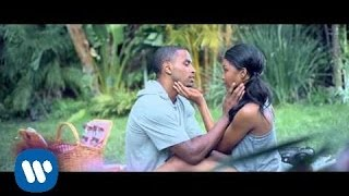 Смотреть клип Trey Songz - What'S Best For You