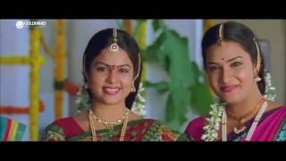Dhammu Raju Vacchinado1080p Full VideoSong