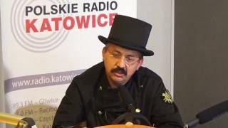 Ekspert radzi: jak dbać o czystość kominów? | Radio Katowice, 12.09.18