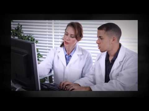 Biotechnology Salary