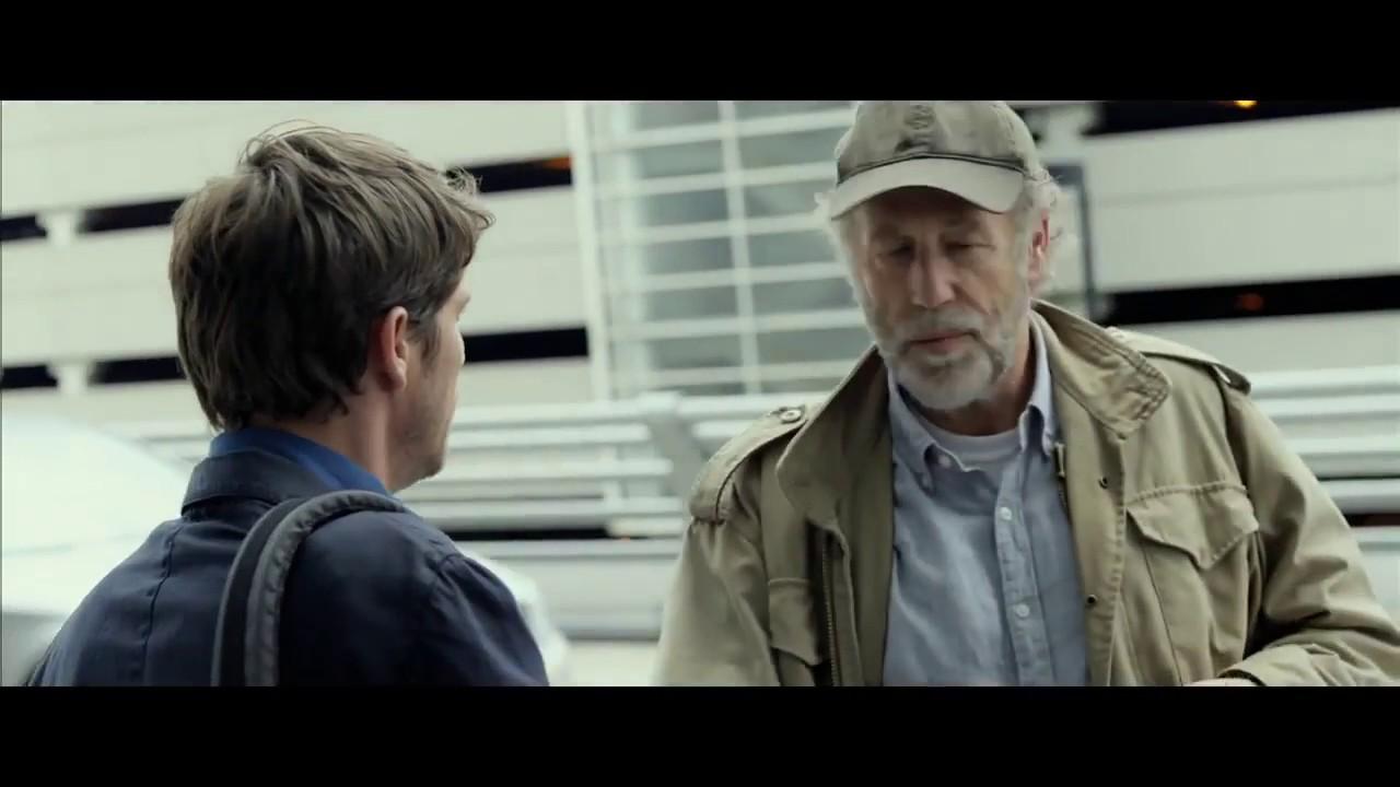 El hijo de Jean - Trailer español (HD)