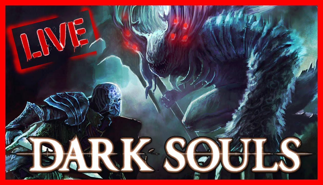 matchmaking calculatrice Dark Souls 2
